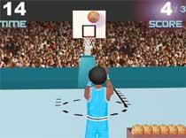 http://mygames.ru/sport/basket.jpg