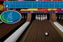 http://mygames.ru/sport/bowling.jpg