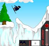 http://mygames.ru/sport/jump_the_gorge.jpg