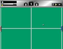 http://mygames.ru/sport/pong.jpg