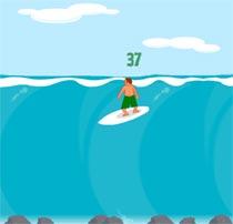 http://mygames.ru/sport/surf.jpg