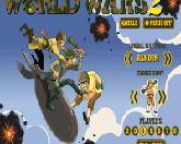 Мировые войны 2