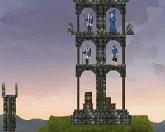Уничтожь замок 2