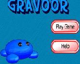 Gravoor