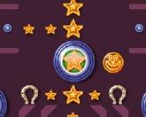 Удачливые Монеты