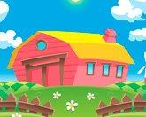 Солитер - Ферма