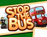 Останови автобус