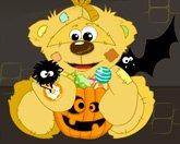 Медвежьи сладости
