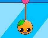 Апельсиновый портал