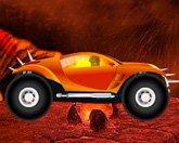 Колеса ада
