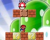 Новый Супер Марио 2