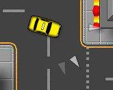 Зомби такси 2