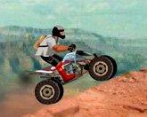 Квадроцикл 2