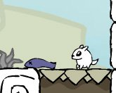 Жизнь кролика