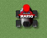 Супер Марио рейсинг