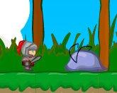 Супер рыцарь