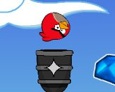 Злые птицы 2
