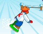 Сноуборд мастер