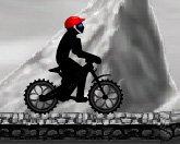Стик BMX