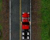 Безумный грузовик 2