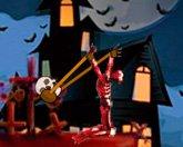 Злые скелетоны