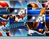 Mario Click Alike