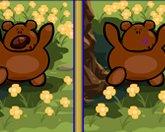 Медведь Тэдди