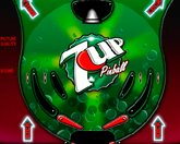 7UP пинбол