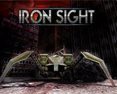 Iron Sight [3D]