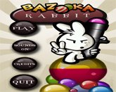 Bazooka Rabbit