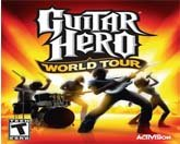 Guitar Hero® World Tour