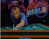 Midnight Pool® 2