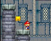 Марио башни 2