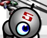 Робот MK5