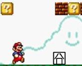 Сложнейший Марио
