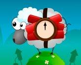 Овцы-бомбы