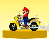 Марио поездка 3