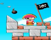 Расправа над пиратами