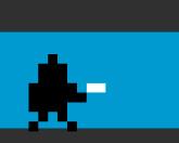 Пиксельный пророк