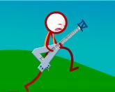 Гитарист маньяк 4