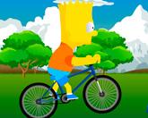 Велосипел Барта