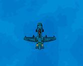 Линейный флот 9