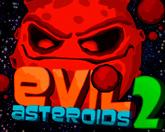 Злые астероиды 2