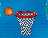 Отважный баскетбол