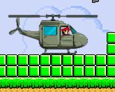 Вертолет Марио 2