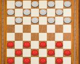 Флеш шашки 3