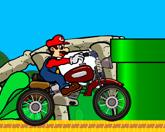 Марио исследователь