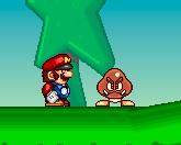 Супер Марио Ремикс 3