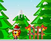 Супер Джулио 3 - Рождество