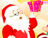 Рождественское путешествие